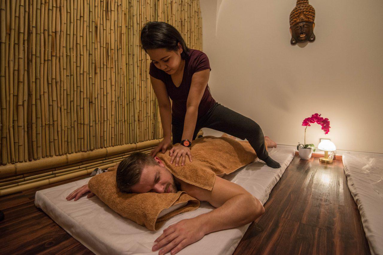 thai massage østerbro københavn escort oslo